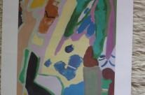 Dyke Johannesen 64×44 400 kr #267