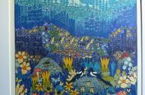 Espen Hanefelt sommer 49×56 1.900 kr #3