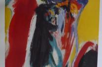 Asger Jorn (50822) 89×68 1.450 kr  #52
