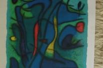Gustaue Singler 1979 83×50 450 kr #284