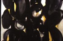 Mogens Andersen 90×60 975 kr #238
